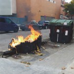 contenedor quemado2