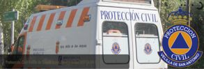 Proteccion-civil
